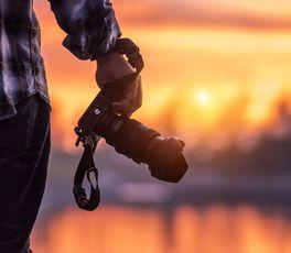 10 tipp arra, hogy fotósként, hogy keress több pénzt