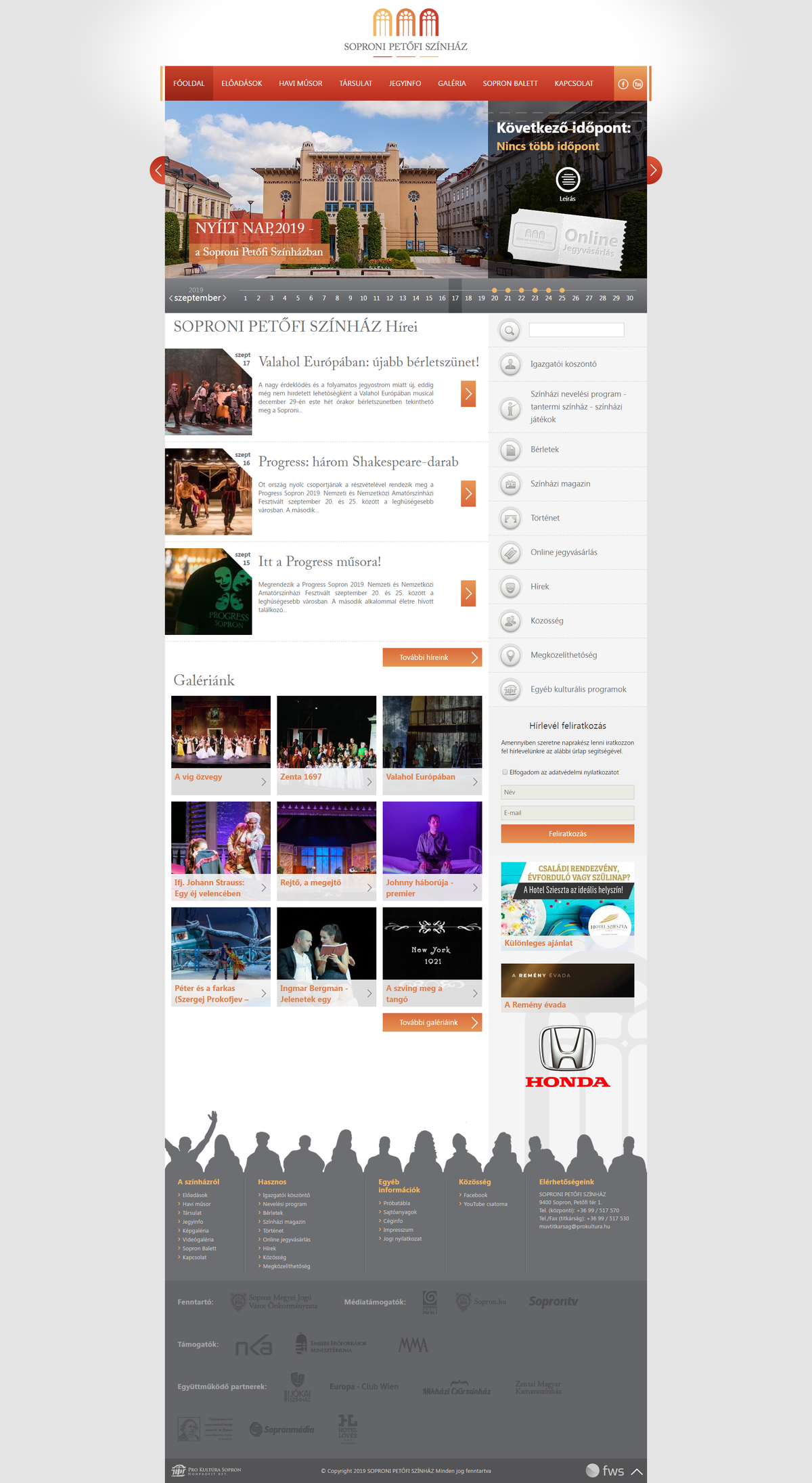 Groupon társkereső weboldal