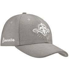 SAPKA CAVALLO BASEBALL FINESSE