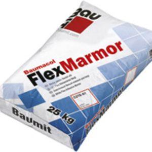 Baumit Flex Marmor