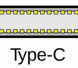 Kész az új USB-csatoló, amit mindegy, hogy dug be