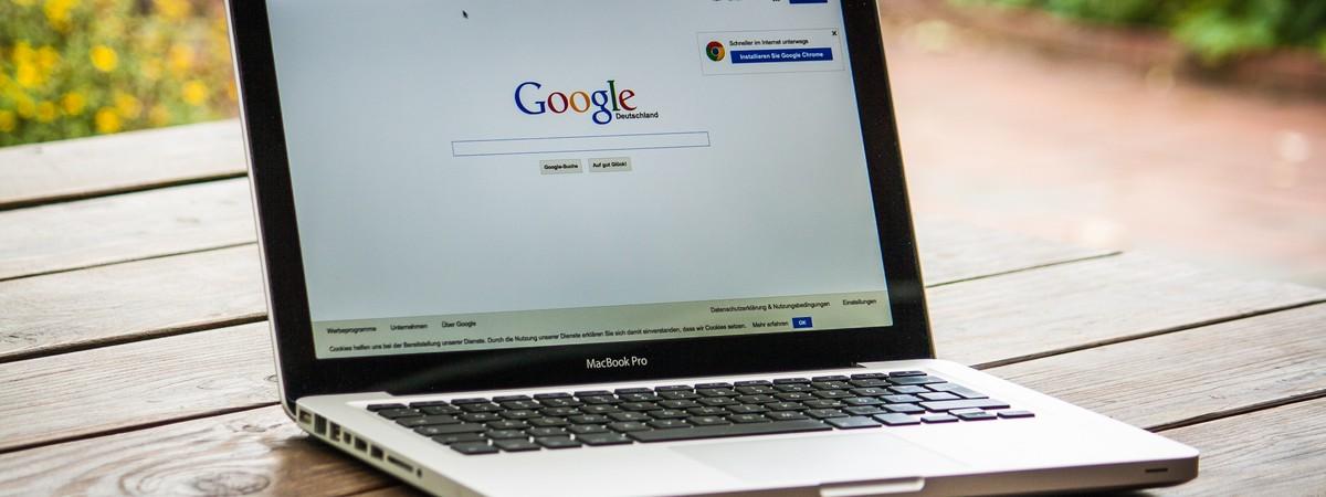 Így használd a Google Cégemet!