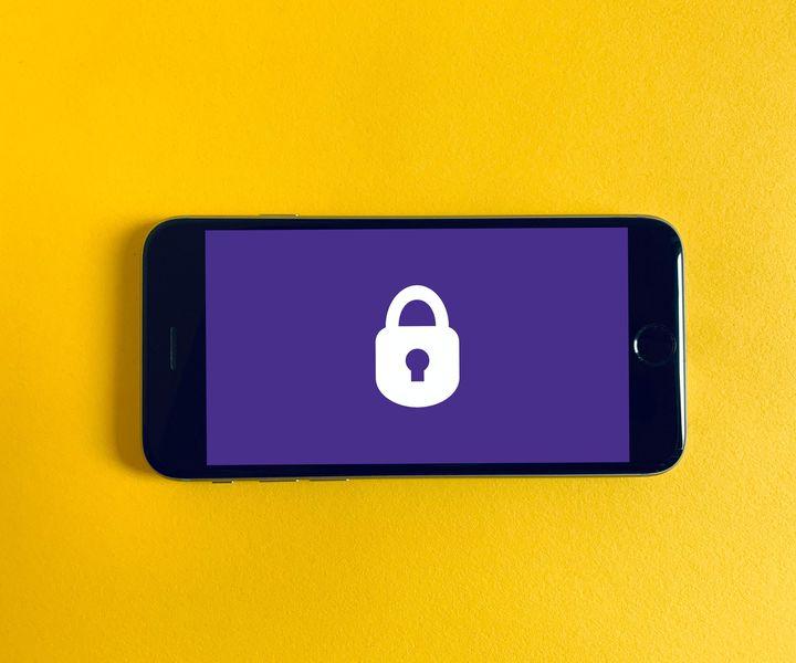 Hogyan érintenek az iOS 14 adatvédelmi frissítései hirdetőként és felhasználóként?