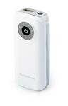 Harubax USB power bank