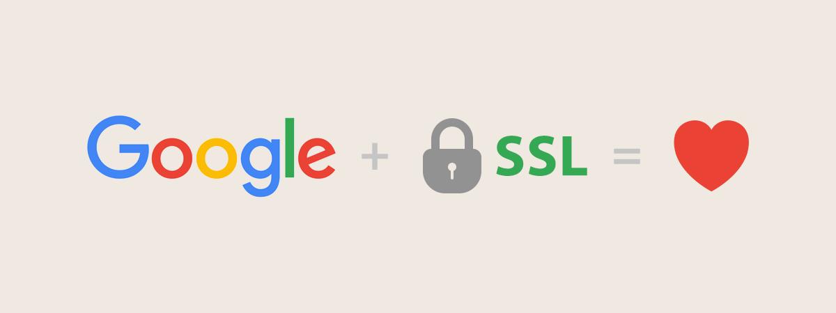 Honlapod nem válhat igazán profivá SSL nélkül!