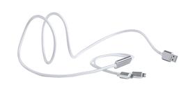 Britian USB töltő