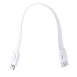 Yurian USB elosztó