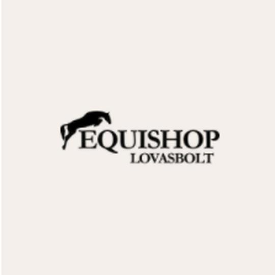 Elindult az Equishop Lovasbolt blog felülete!