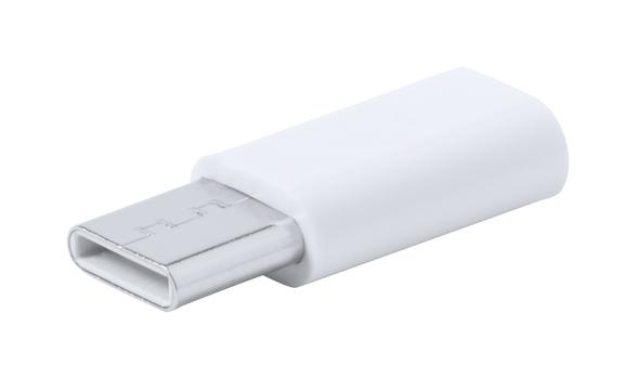 Litor USB adapter