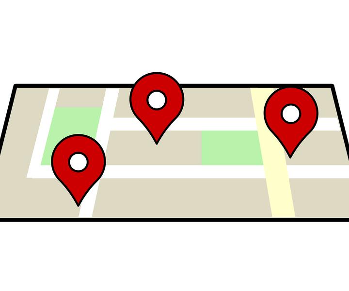 Fontos változások a Google Térképpel kapcsolatosan