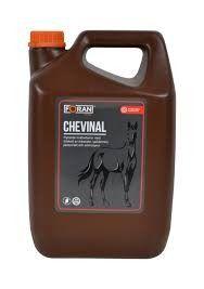 CHEVINAL 5L