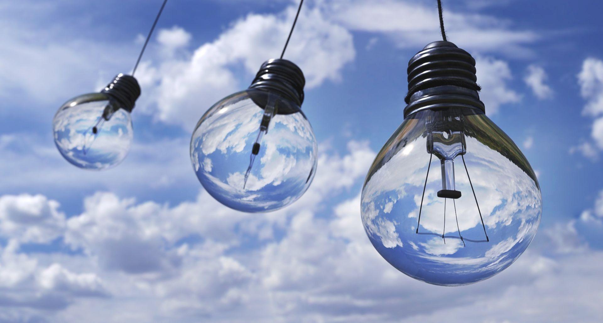 Felhőmegoldások és azok előnyei
