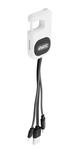 Ionos USB töltőkábel