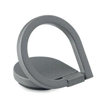 DROP Telefontartó gyűrű
