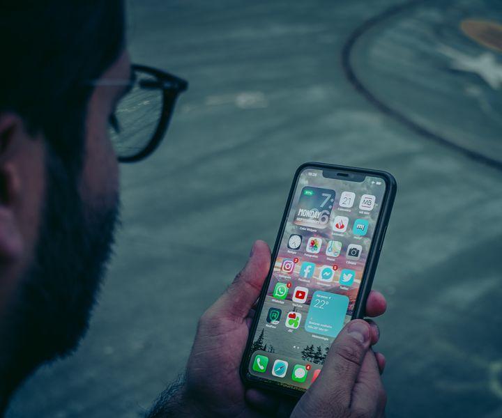 A legújabb eredmények az iOS 14 frissítéssel és a Facebook hirdetésekkel kapcsolatban