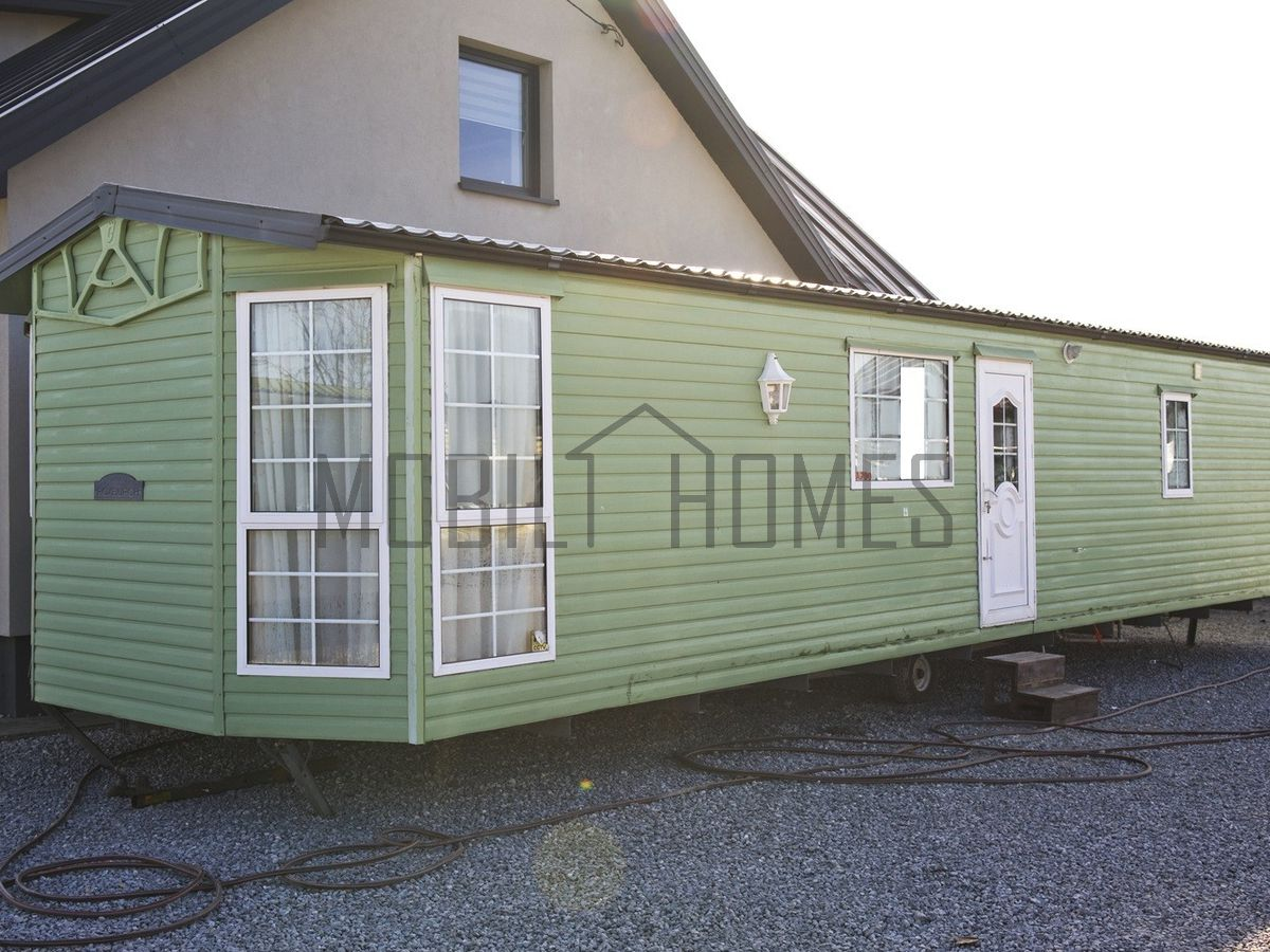 Carnaby Roxburgh A790