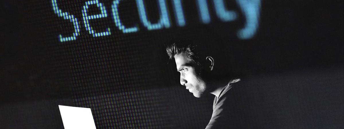 5 tipp az adathalászok ellen: így tudod megvédeni adataid