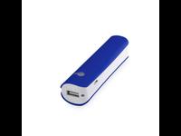 Hicer USB csatlakozó