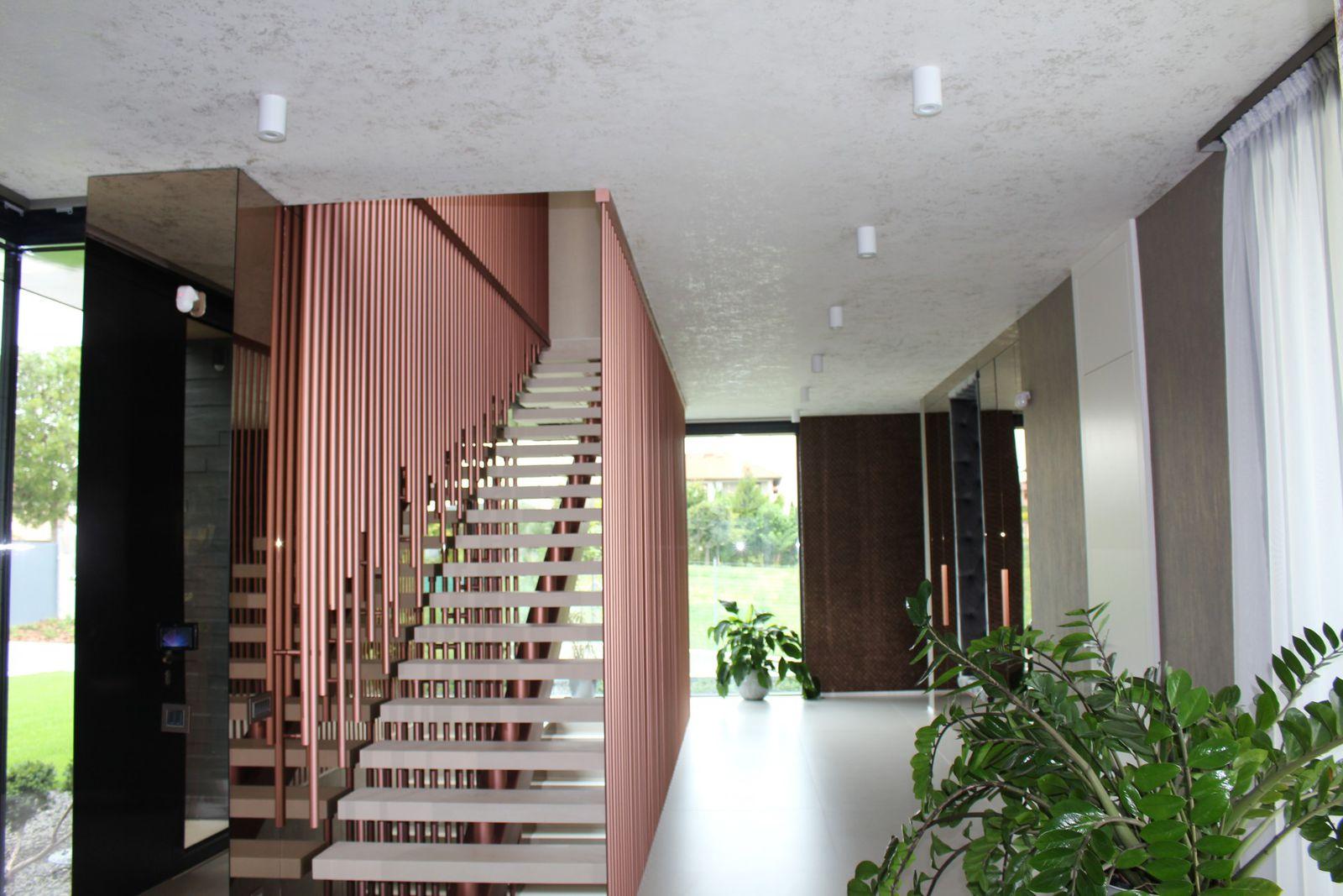 Villa Törökbálint