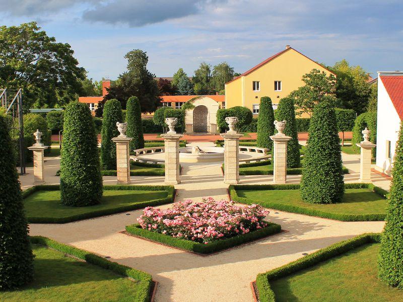 Aktív kikapcsolódás és egészségturizmus Bács-Kiskun megyében