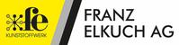 Franz Elkuch AG