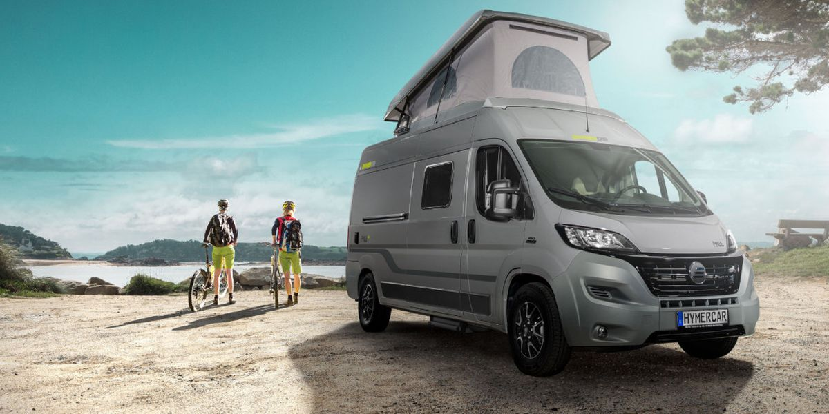 VPT Caravan