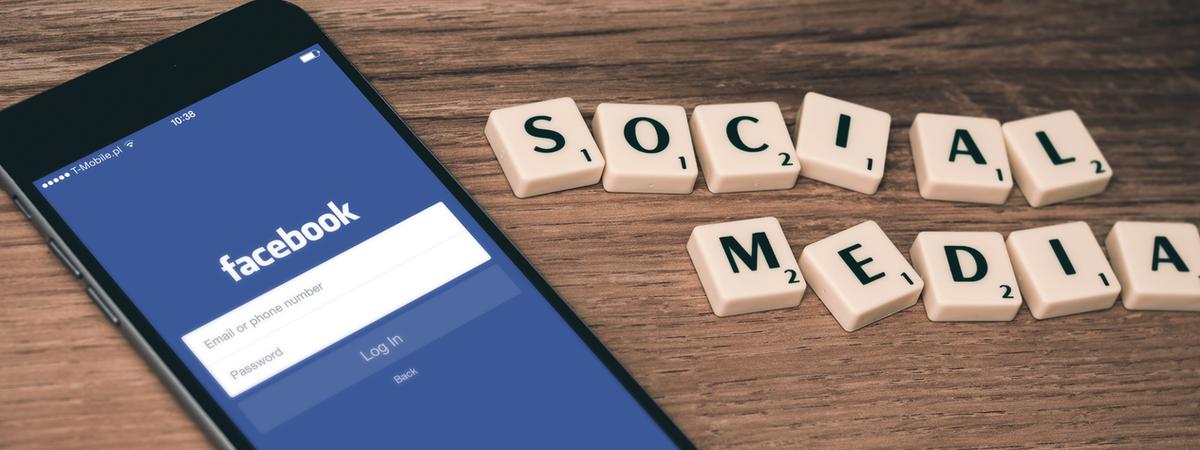 5 tévhit a céges Facebook oldalakról