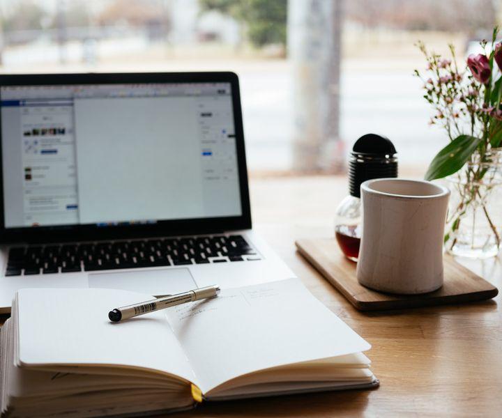 Szerinted 35 weboldalból mennyi felel meg a GDPR rendeletnek?
