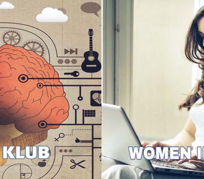 Best4U Klub » üzleti találkozó + Women is Flow » Üzleti találkozó