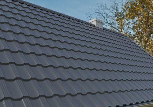BAVARIA Roof 2.0