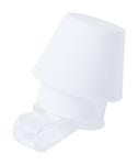 Vanairix mini lámpa